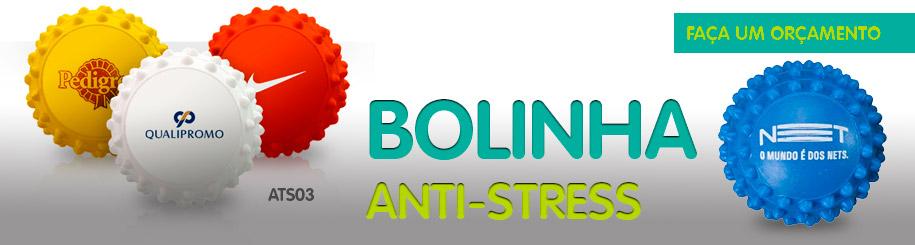 banner-cat-bolinha-anti-stress.jpg