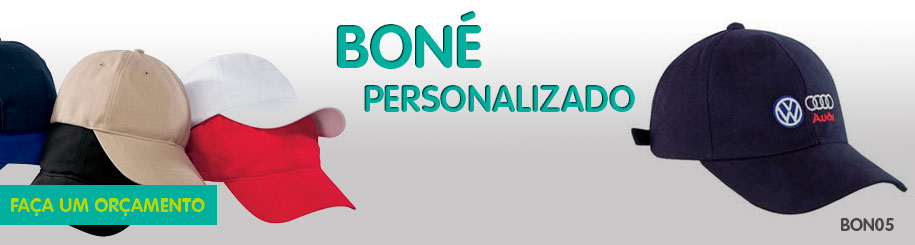 banner-cat-bone4.jpg