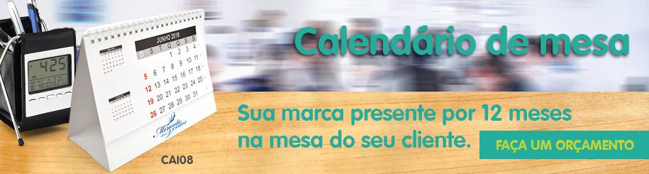 banner-cat-calendario.jpg