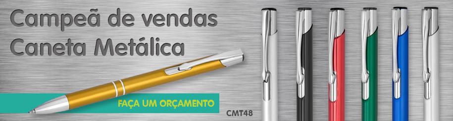 banner-cat-caneta-metalica2.jpg