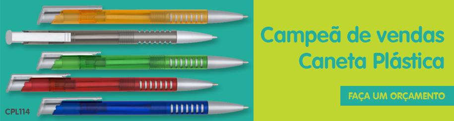 banner-cat-caneta-plastica2.jpg