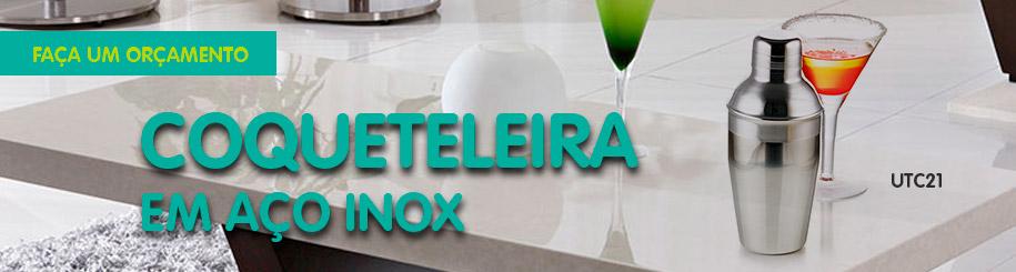 banner-cat-coqueteleira.jpg