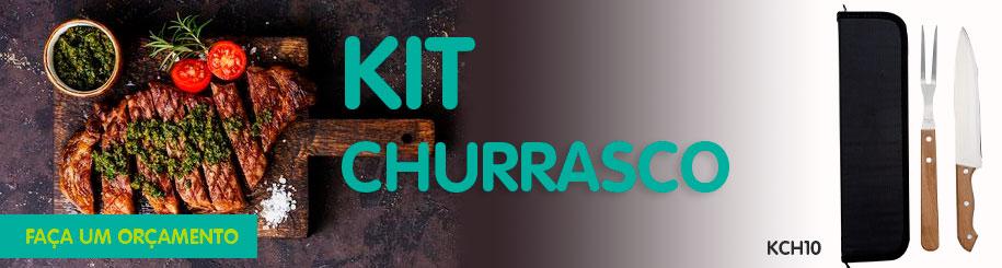 banner-cat-kit-churrasco2.jpg