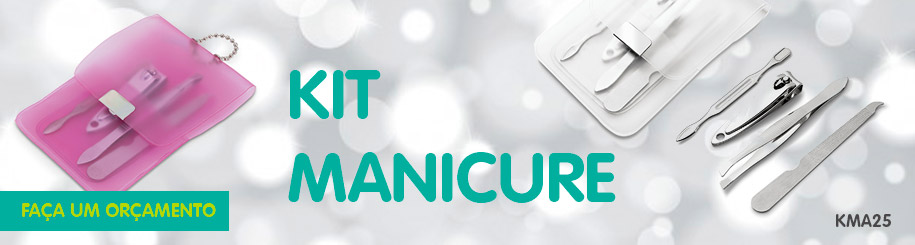 banner-cat-kit-manicure.jpg