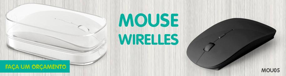banner-cat-mouse.jpg