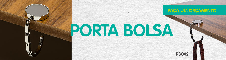 banner-cat-porta-bolsa.jpg