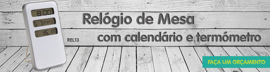 banner-cat-relogio-de-mesa2.jpg