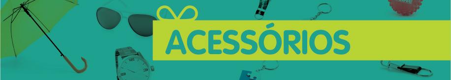 banner-categorias-acessorios.jpg