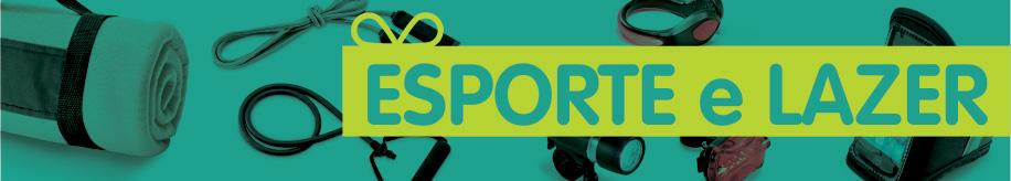 banner-categorias-esporte.jpg