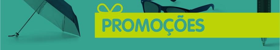 banner-categorias-promocoes.jpg